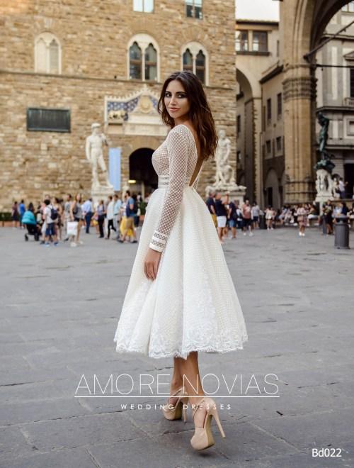 https://amore-novias.com/images/stories/virtuemart/product/bd022-------(3).jpg