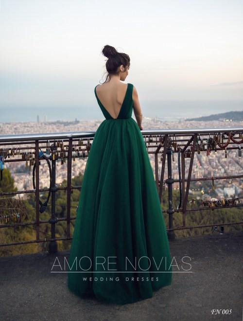 https://amore-novias.com/images/stories/virtuemart/product/fn-005--------(3).jpg