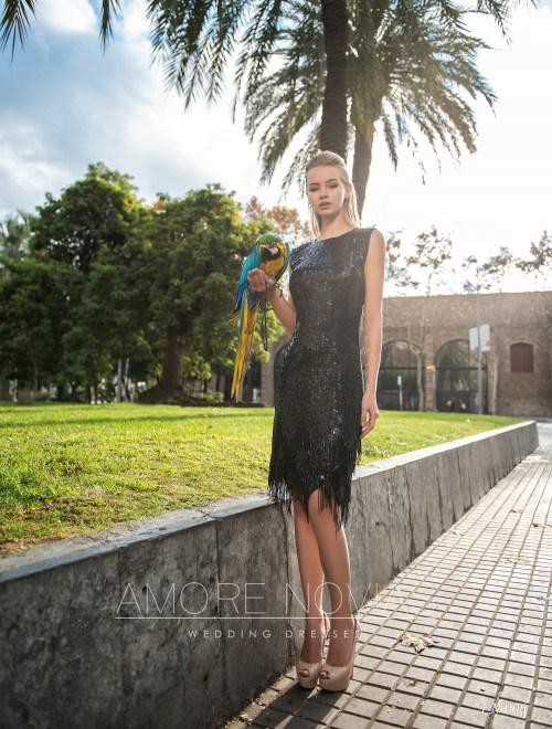 https://amore-novias.com/images/stories/virtuemart/product/fn-006--------(1).jpg