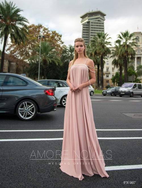 https://amore-novias.com/images/stories/virtuemart/product/fn-007--------(1).jpg