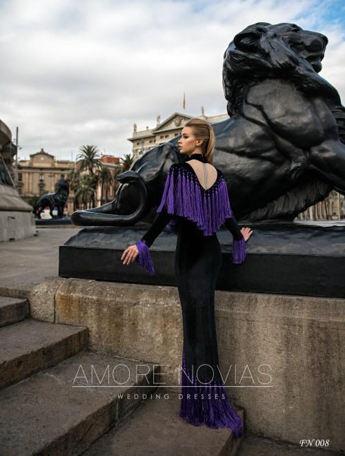https://amore-novias.com/images/stories/virtuemart/product/fn-008--------(3).jpg