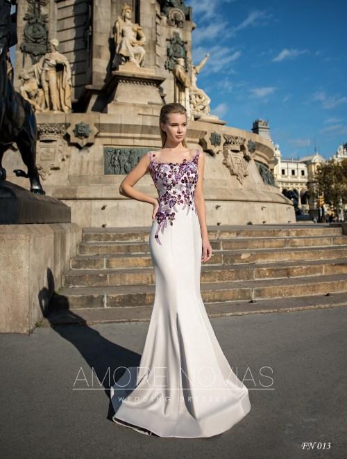 https://amore-novias.com/images/stories/virtuemart/product/fn-013--------(1).jpg