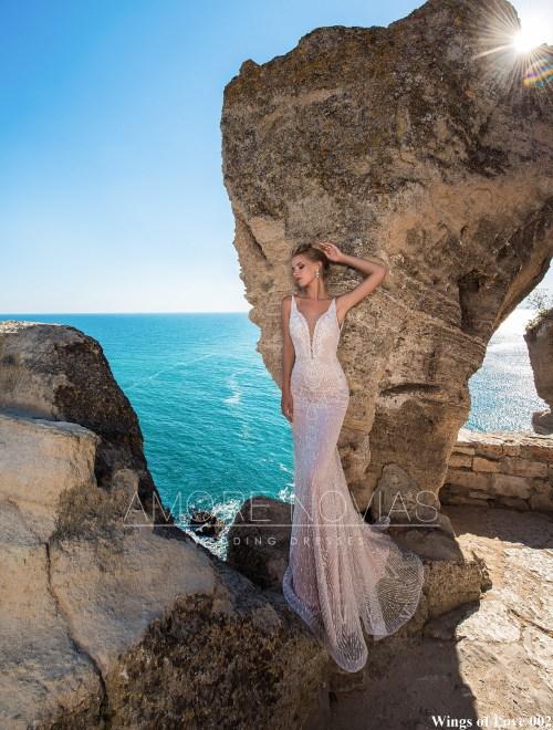 https://amore-novias.com/images/stories/virtuemart/product/lk-002-------(1).jpg