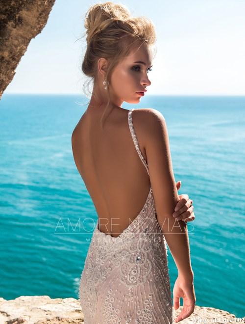 https://amore-novias.com/images/stories/virtuemart/product/lk-002-------(3).jpg