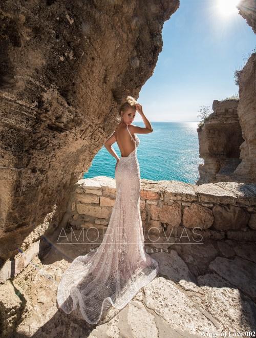 https://amore-novias.com/images/stories/virtuemart/product/lk-002-------(4).jpg