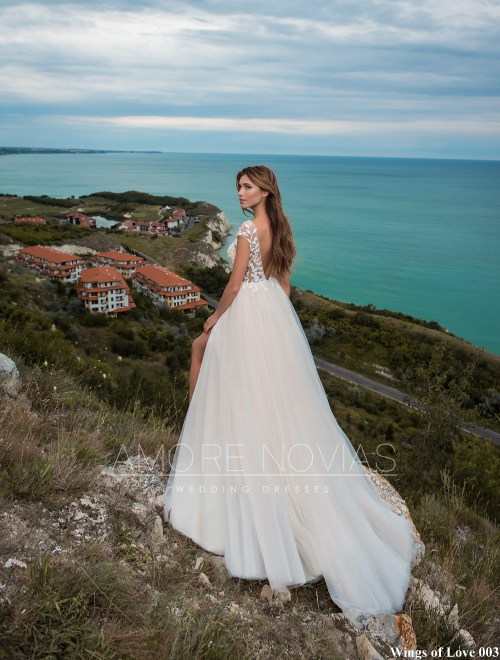 https://amore-novias.com/images/stories/virtuemart/product/lk-003-------(3).jpg