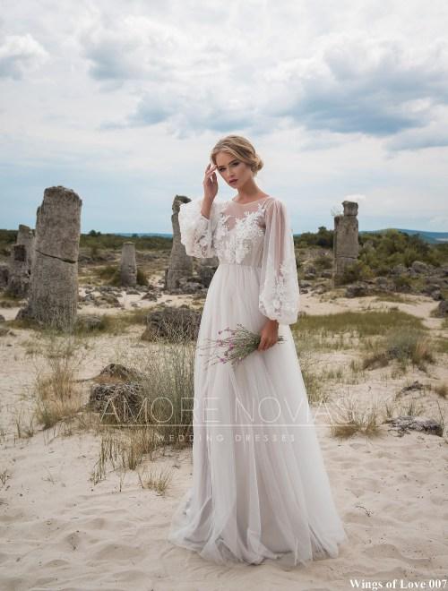 https://amore-novias.com/images/stories/virtuemart/product/lk-007-------(1).jpg
