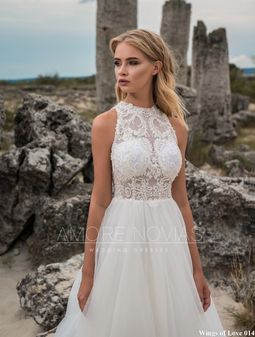 https://amore-novias.com/images/stories/virtuemart/product/lk-014-------(2).jpg