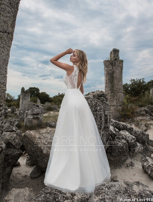 https://amore-novias.com/images/stories/virtuemart/product/lk-014-------(3).jpg
