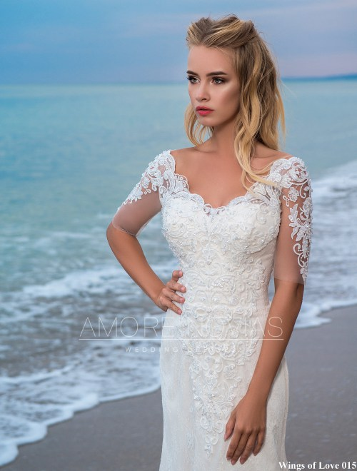 https://amore-novias.com/images/stories/virtuemart/product/lk-015-------(2).jpg