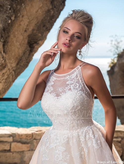 https://amore-novias.com/images/stories/virtuemart/product/lk-016-------(2).jpg