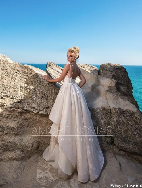 https://amore-novias.com/images/stories/virtuemart/product/lk-016-------(3).jpg