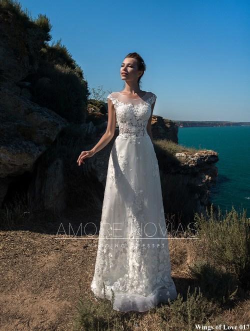 https://amore-novias.com/images/stories/virtuemart/product/lk-017-------(1).jpg