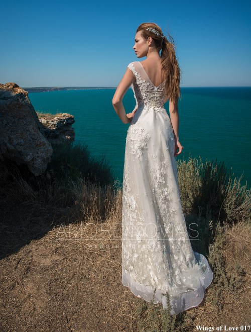 https://amore-novias.com/images/stories/virtuemart/product/lk-017-------(3).jpg