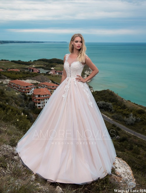 https://amore-novias.com/images/stories/virtuemart/product/lk-018-------(1).jpg