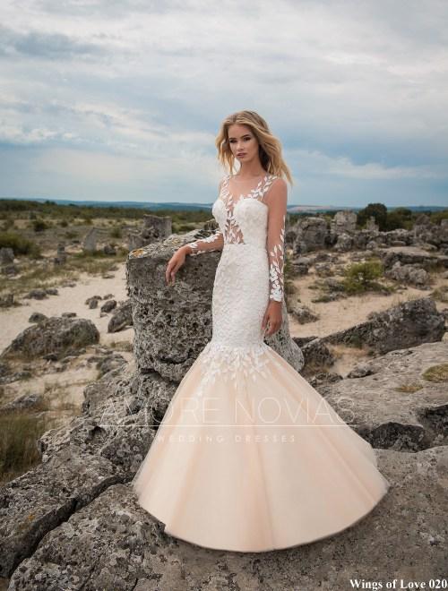 https://amore-novias.com/images/stories/virtuemart/product/lk-020-------(1).jpg