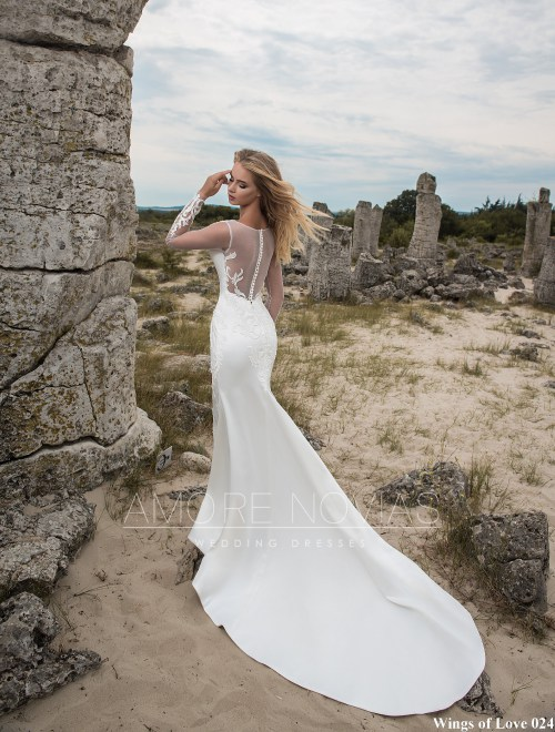 https://amore-novias.com/images/stories/virtuemart/product/lk-024-------(3).jpg