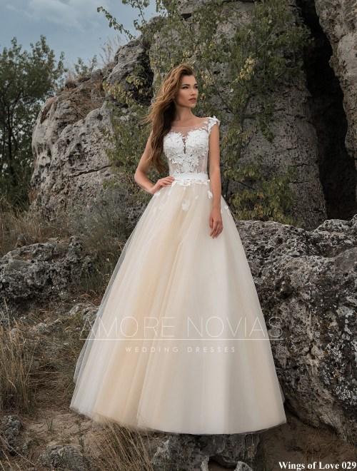 https://amore-novias.com/images/stories/virtuemart/product/lk-029-------(1).jpg