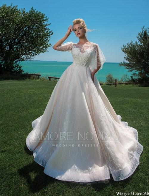 https://amore-novias.com/images/stories/virtuemart/product/lk-030-------(1).jpg