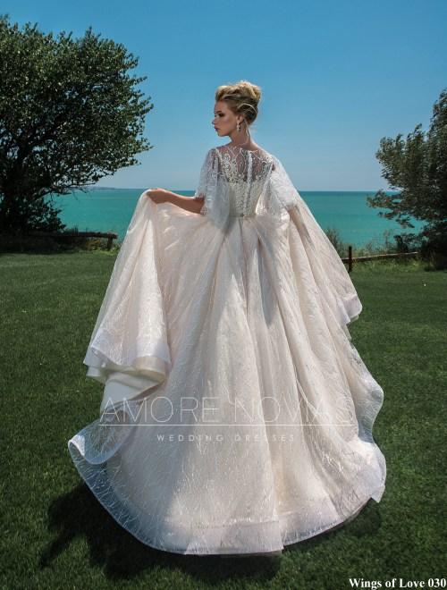 https://amore-novias.com/images/stories/virtuemart/product/lk-030-------(3).jpg