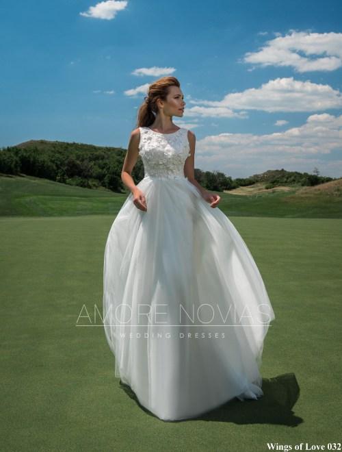https://amore-novias.com/images/stories/virtuemart/product/lk-032-------(1).jpg