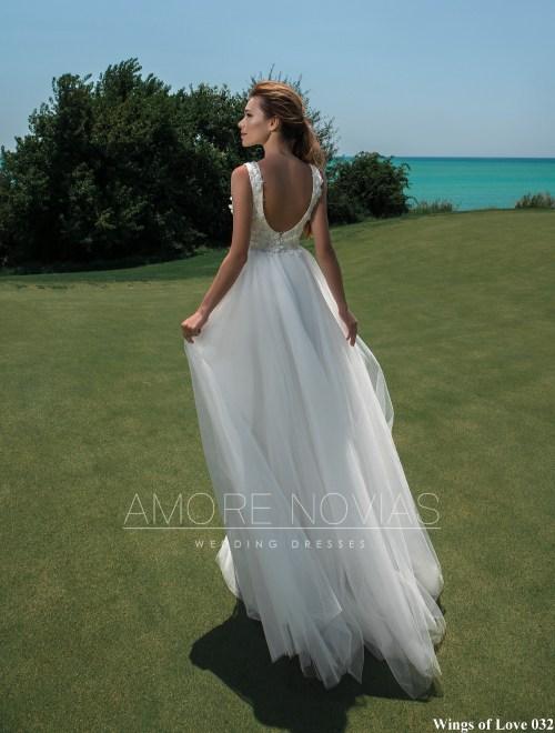 https://amore-novias.com/images/stories/virtuemart/product/lk-032-------(3).jpg