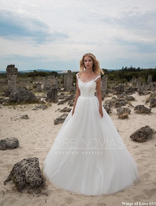 https://amore-novias.com/images/stories/virtuemart/product/lk-033-------(1).jpg