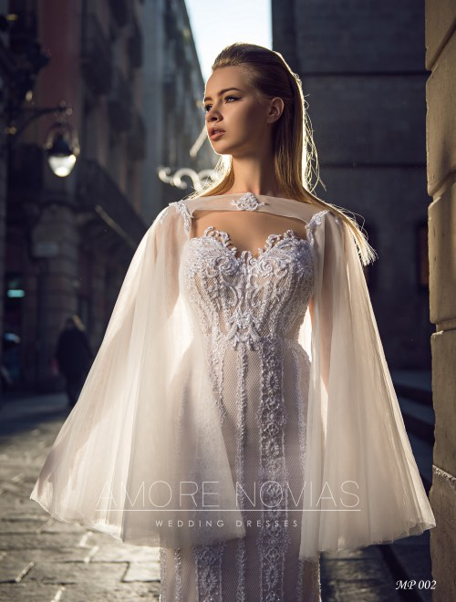 https://amore-novias.com/images/stories/virtuemart/product/mp-002-------(2).jpg