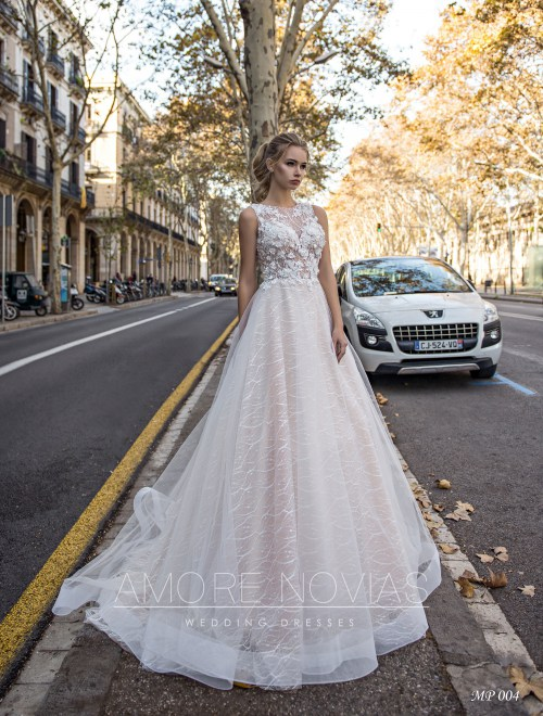 https://amore-novias.com/images/stories/virtuemart/product/mp-004-------(1).jpg