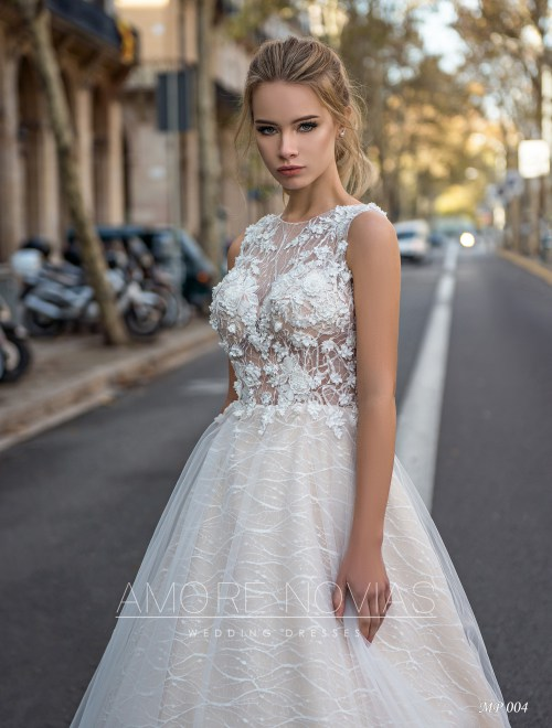 https://amore-novias.com/images/stories/virtuemart/product/mp-004-------(2).jpg