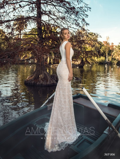 https://amore-novias.com/images/stories/virtuemart/product/mp-006-------(3).jpg