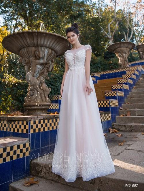 https://amore-novias.com/images/stories/virtuemart/product/mp-007--------(1).jpg