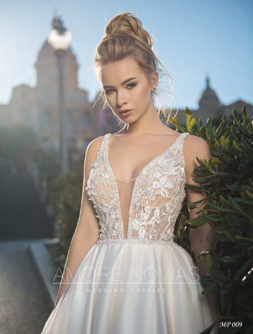 https://amore-novias.com/images/stories/virtuemart/product/mp-009--------(2).jpg