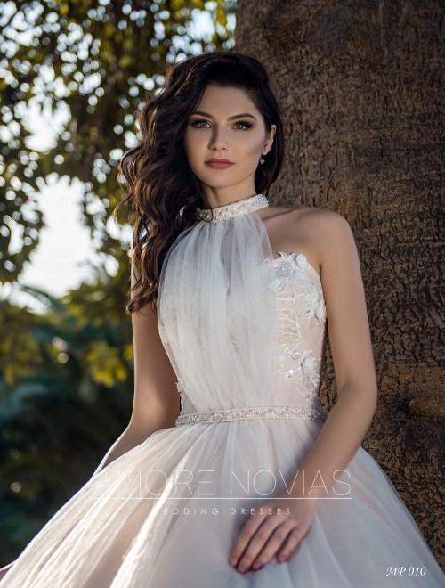 https://amore-novias.com/images/stories/virtuemart/product/mp-010--------(2).jpg