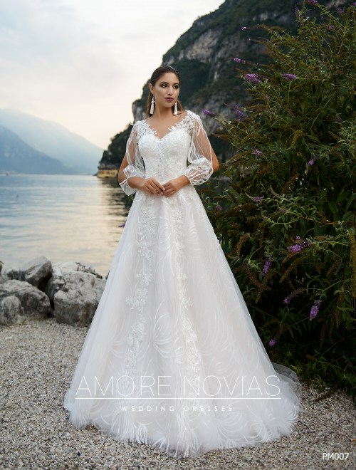 https://amore-novias.com/images/stories/virtuemart/product/pm007-------(1).jpg