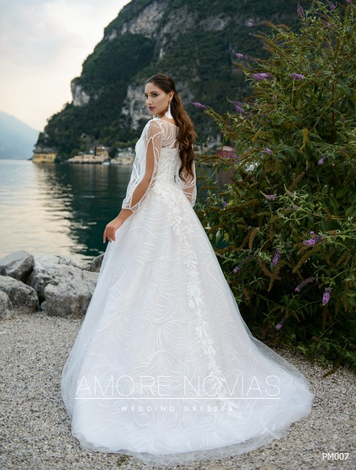 https://amore-novias.com/images/stories/virtuemart/product/pm007-------(3).jpg