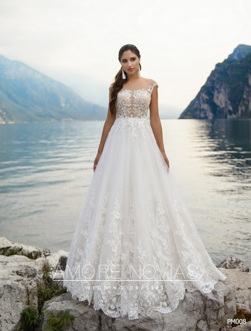 https://amore-novias.com/images/stories/virtuemart/product/pm008-------(1).jpg