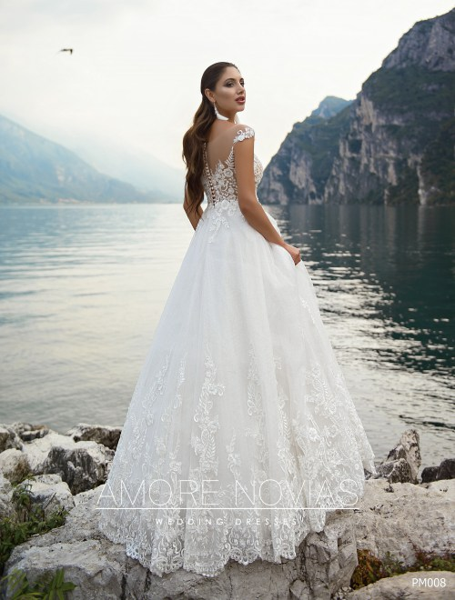 https://amore-novias.com/images/stories/virtuemart/product/pm008-------(3).jpg