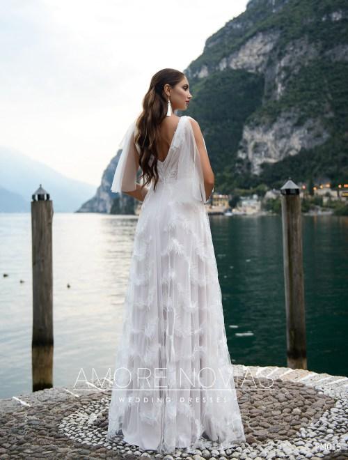 https://amore-novias.com/images/stories/virtuemart/product/pm015-------(3)1.jpg