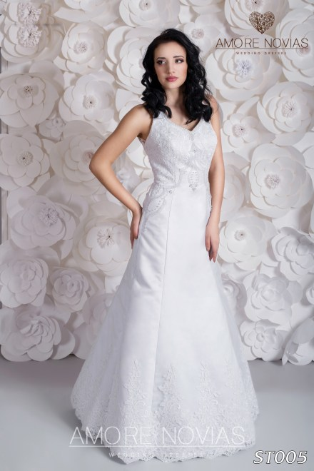 https://amore-novias.com/images/stories/virtuemart/product/st005.jpg