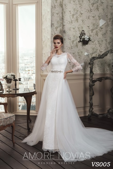 https://amore-novias.com/images/stories/virtuemart/product/vs005.jpg