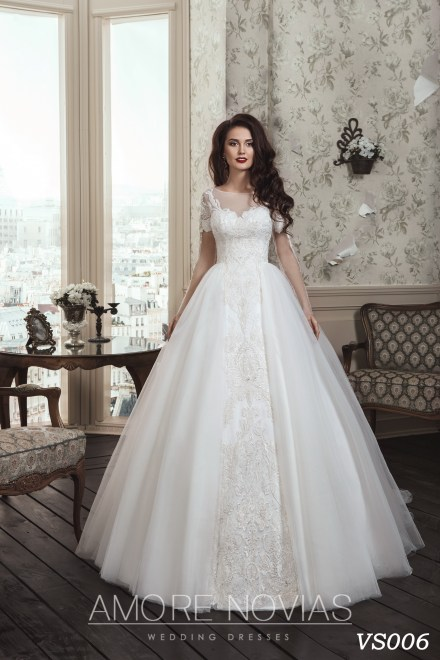 https://amore-novias.com/images/stories/virtuemart/product/vs006.jpg