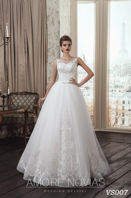https://amore-novias.com/images/stories/virtuemart/product/vs007.jpg