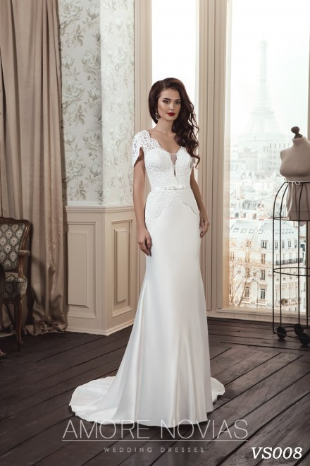 https://amore-novias.com/images/stories/virtuemart/product/vs008.jpg