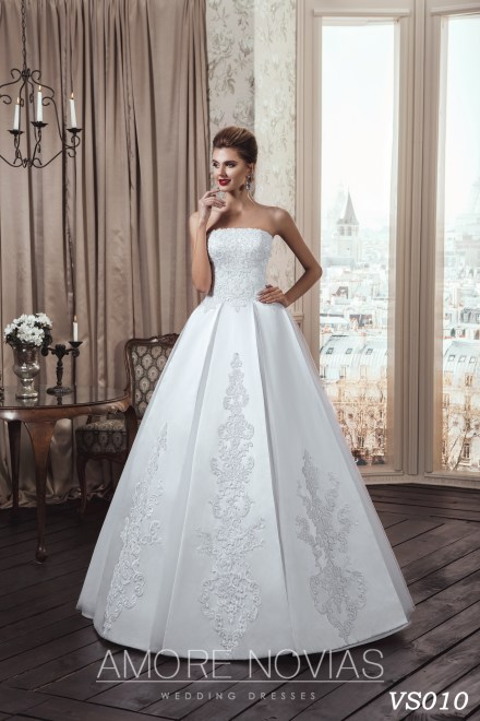 https://amore-novias.com/images/stories/virtuemart/product/vs010.jpg