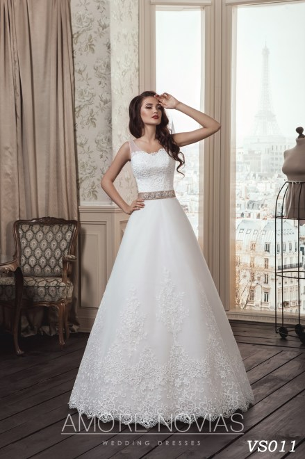 https://amore-novias.com/images/stories/virtuemart/product/vs011.jpg