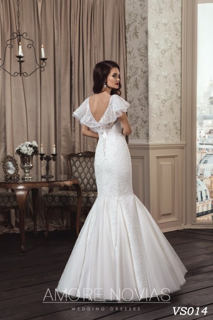 https://amore-novias.com/images/stories/virtuemart/product/vs014a.jpg