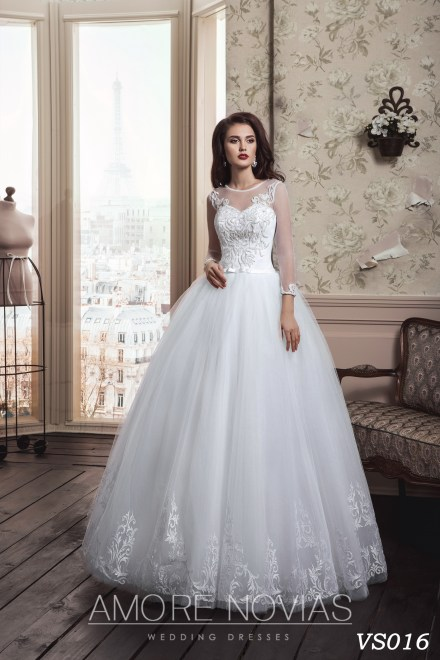 https://amore-novias.com/images/stories/virtuemart/product/vs016.jpg