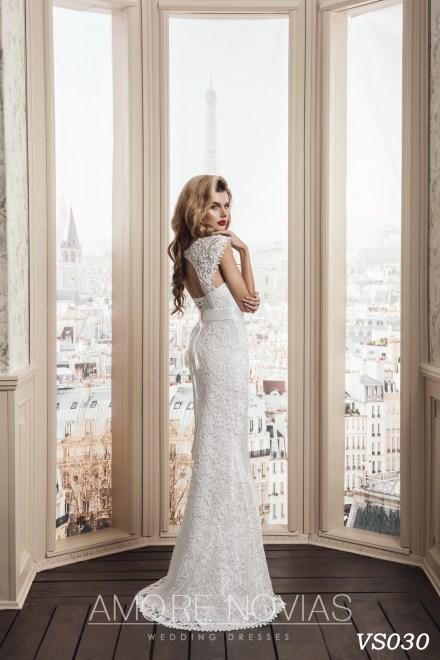 https://amore-novias.com/images/stories/virtuemart/product/vs030a.jpg
