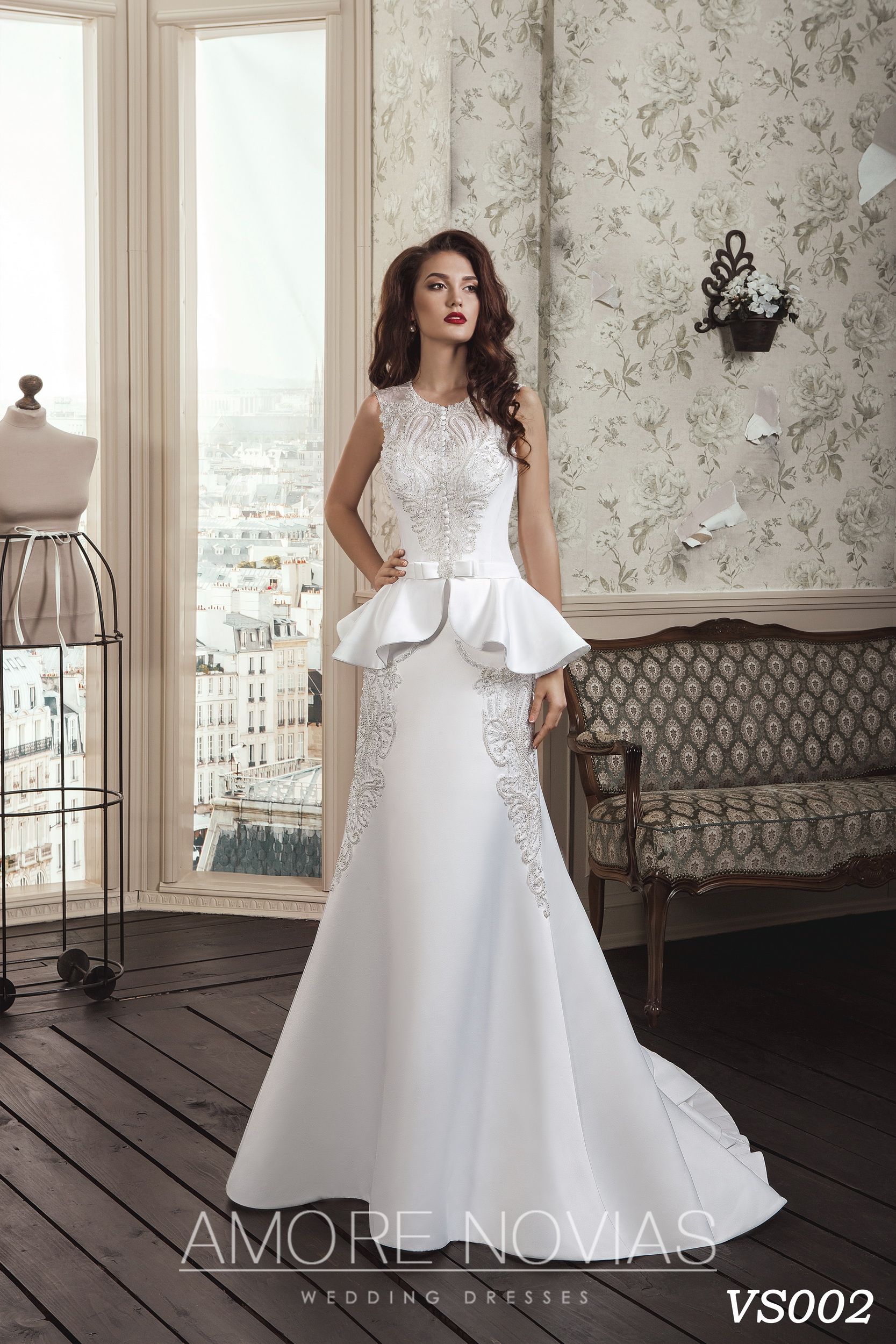 https://amore-novias.com/images/stories/virtuemart/product/vs002.jpg